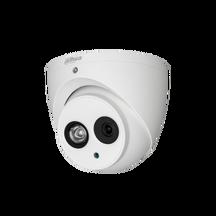 Sistema videosorveglianza Cuneo e provincia